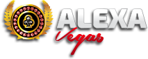 Link alternatif alexavegas